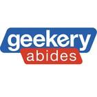 Palaver #12: Breaking Bad