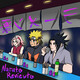 Naruto Reviewto – Chapter 24 : Episodes 67-69
