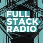 Full Stack Radio