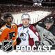 """NHL-podcast: """"Subban känns så anti-Devils"""""""