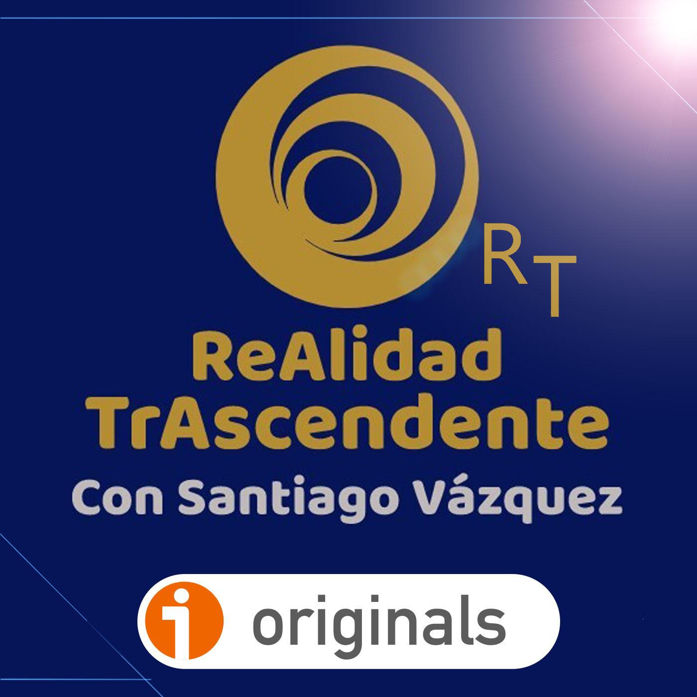 1x1 -Parapsicología -Visitantes Nocturnos -Covid-19: una Vergüenza -El giro de Casado -Horror en Residencias 3/9/2020