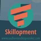 Skillopment
