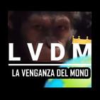 LVDM-Introducción