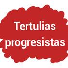 Tertulias Progresistas