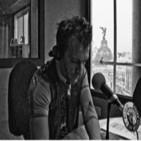 La Vita è Bella!-Radio Circulo