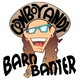 Barn Banter - Ep 16 - PROs with Colson Gower of CD Baby