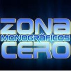 Monográficos Zona Cero