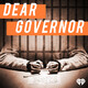 Introducing Dear Governor