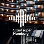 Staatsoper Hamburg Podcasts