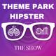Best Busch Gardens Howl-O-Scream Tips (Episode 52)