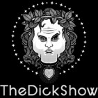 Episode 181 - Dick on Autistic Screenings