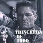 Trinchera de Todd