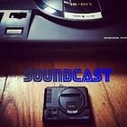 MegaDrive Soundcast