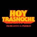 El glory hole de Hoy Trasnoche