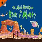 El Multiverso de Rick & Morty