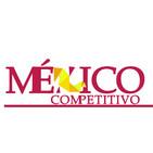 México Competitivo