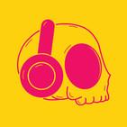 Música Garabateada