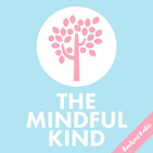 #155: The Mindful Kind // Coping with Christmas