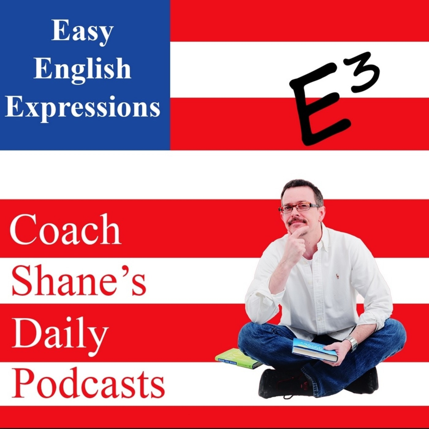 0837 Daily Easy English Lesson PODCAST—Split the difference