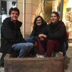 Sona en català del 23/4/2019
