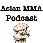 ONE Championship goes to India, SFC 8, UGB Rebirth, FMD, Fighters Give Back
