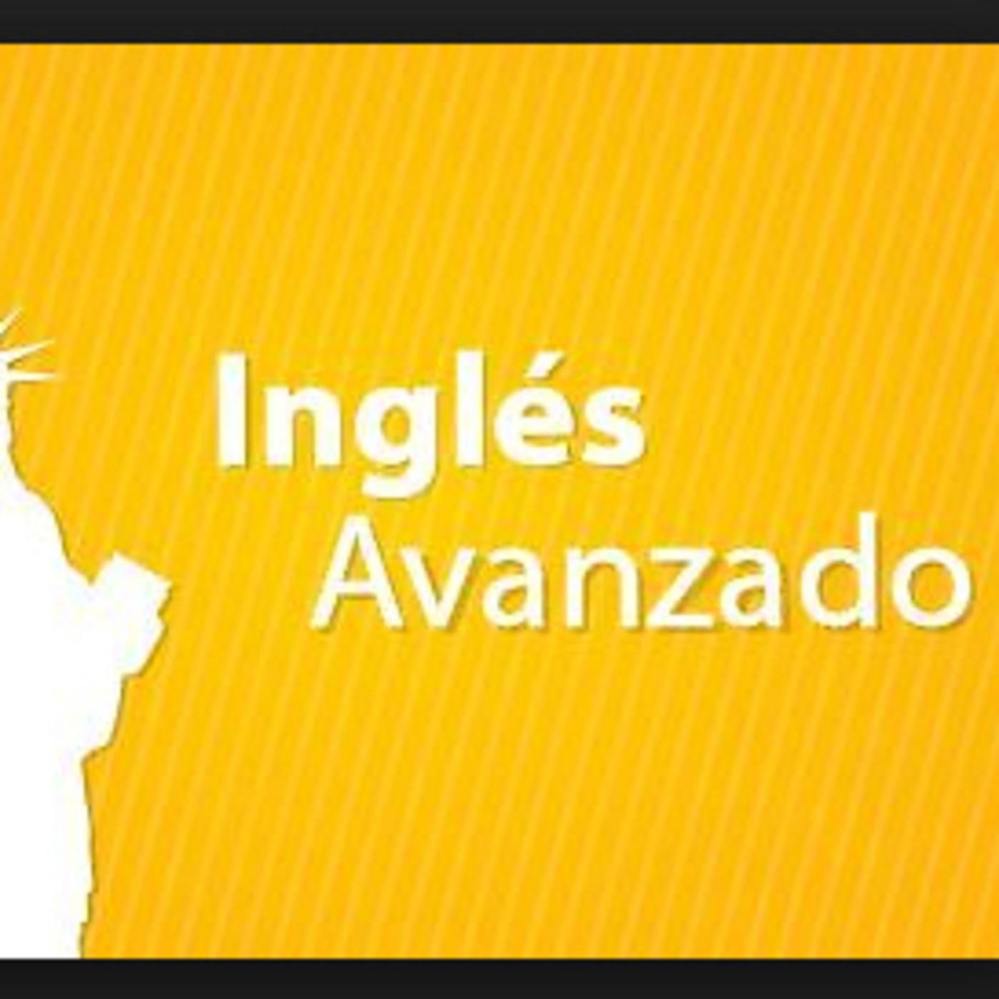 Inglés Completo Avanzado