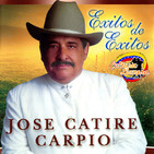 José Catire Carpio- Éxitos de Éxitos