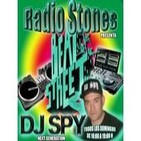 BEAT STREET 1ª Temporada (Radio Stone's)