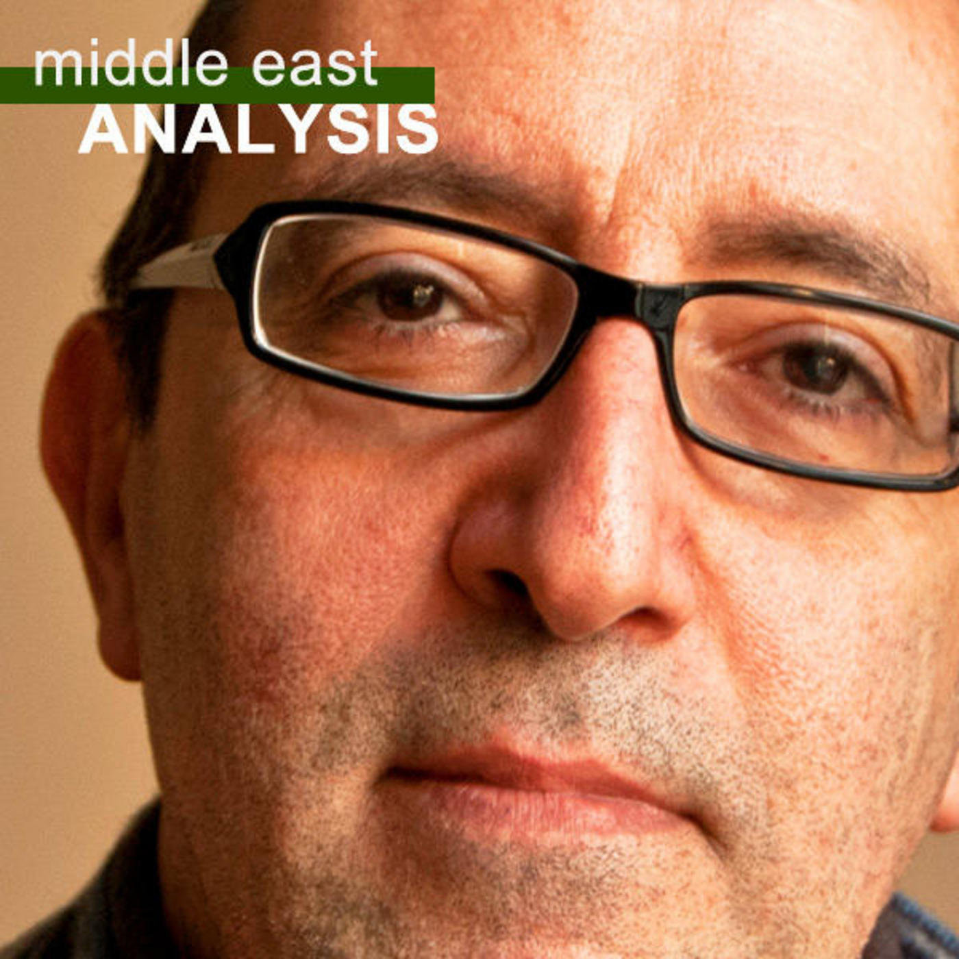 MENA bite-sized: Syria, Egypt and Libya updates