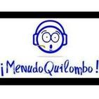 ¡Menudo Quilombo!