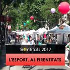 FirEntitats 2017