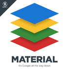 Material 228: The Great Pixel