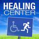 Healing Center Strong Ingredients Part 4 September 18 2019
