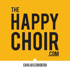 HCP 24 Adrienne Inglis on writing choral music that includes your roots