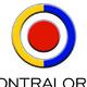 213 - El organismo de control rindió cuentas de su gestión: Gerencia de la Contraloría General en Risaralda abrió proces