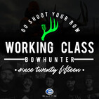 230 Scent Crusher - Working Class Bowhunter