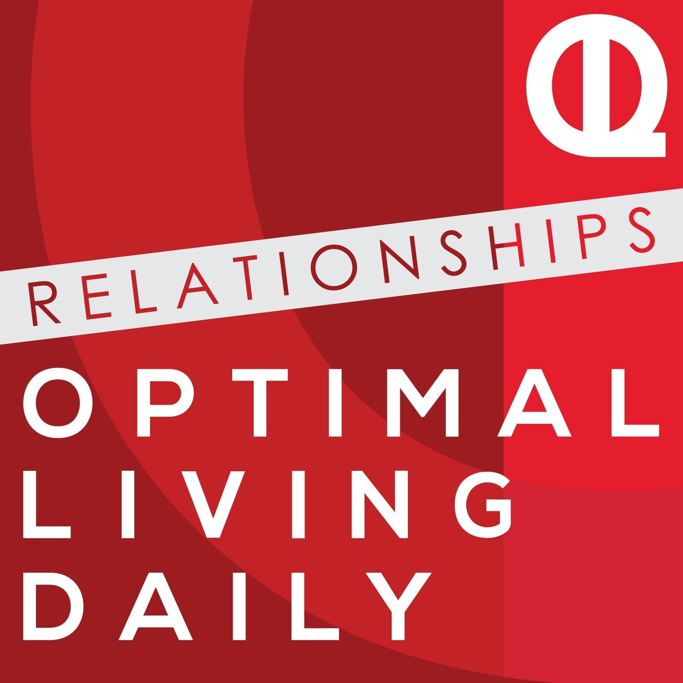 812: 5 Interesting Ways to Tell if Your Crush is Secretly into You by Dr. James Stein with Luvze on Dating Cues