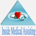 Great Medical Assisting Educators nurture the mind of their students in a way that distinguishes them from other educ...