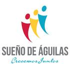 EXT015 - Conciencia de negocio - Juan Manuel Polledo - May 2018