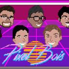 PixelBois