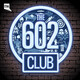 The 602 Club 39: Friends in Low Places