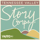 Tennessee Valley StoryCorps: Mandy Cowley and Katherlyn Geter