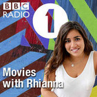 Movies with Rhianna