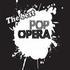 The best PopOpera