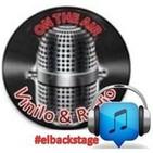 #elbackstage ( Rockola fm )