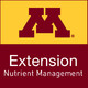Soil and nutrient loss in southeast Minnesota - Part One