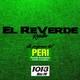 El ReVerde # 80