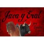 Jaca y Eral