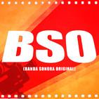 ¡BSO escucha! (entrevistas)