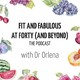 The Benefits of a Plant Based Diet. Episode 4